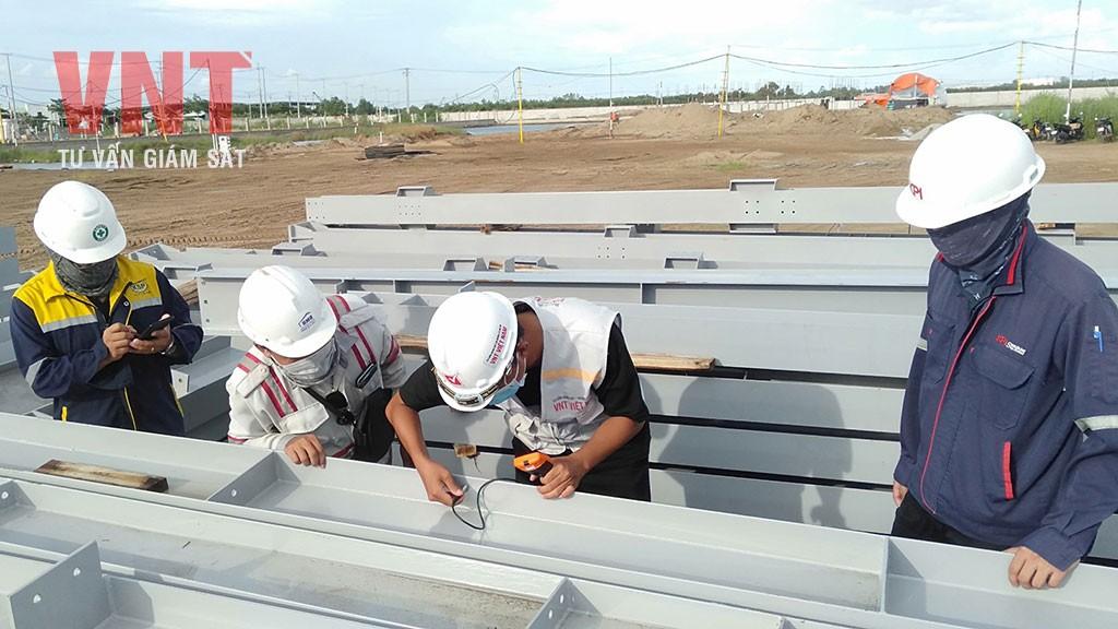 Trách nhiệm của nhà thầu thi công xây dựng là gì?