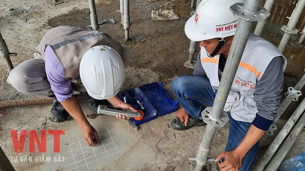 Những công trình nào phải được đánh giá an toàn?