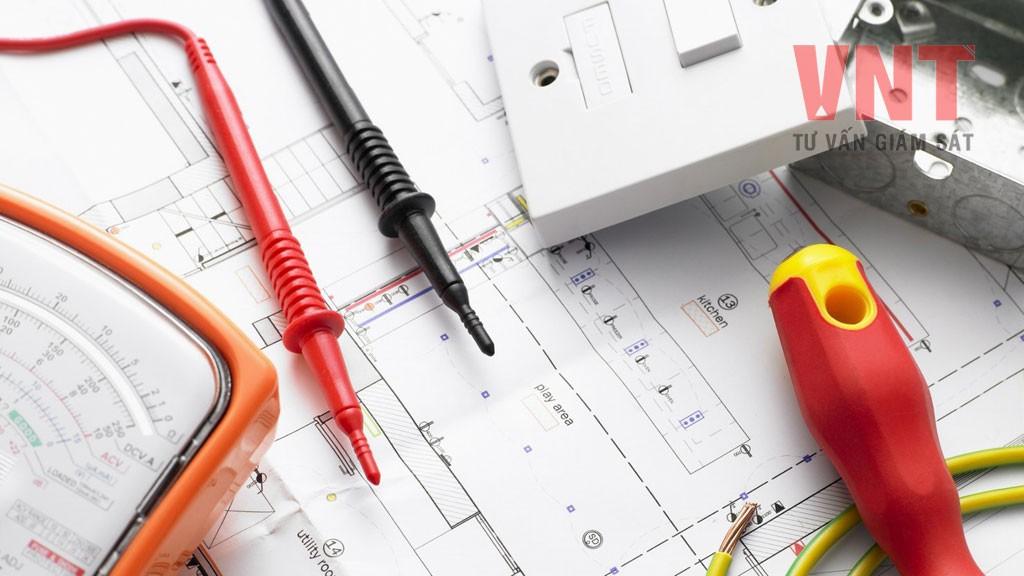 TCXD 27:1991 - Đặt thiết bị điện trong nhà ở và công trình công cộng - Tiêu chuẩn thiết kế