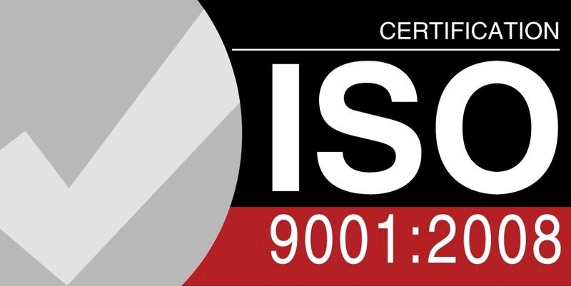 TCVN ISO 9001:2008 - Hệ thống quản lý chất lượng - Các yêu cầu
