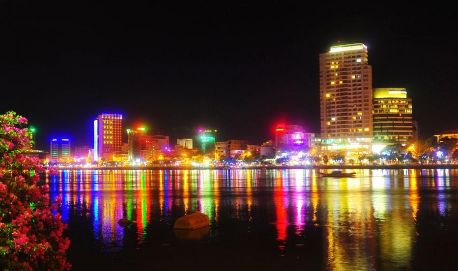 Nghị định 79/2009/NĐ-CP - về Quản lý chiếu sáng đô thị