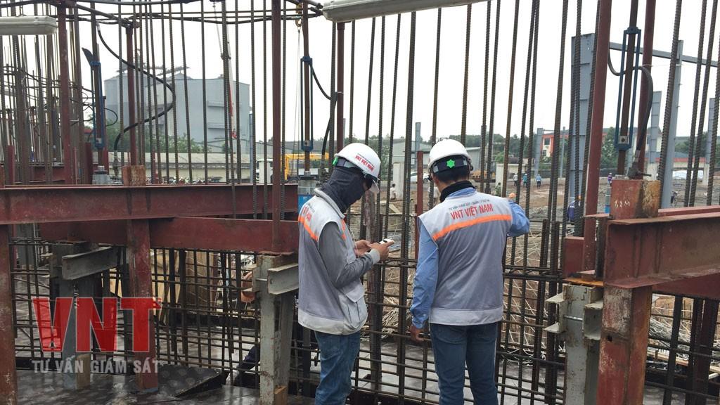 QCVN 07:2011/BKHCN - Quy chuẩn kỹ thuật quốc gia về thép làm cốt bê tông