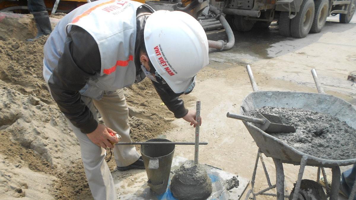 QCVN 16:2014/BXD - Quy chuẩn kỹ thuật quốc gia về sản phẩm, hàng hóa vật liệu xây dựng
