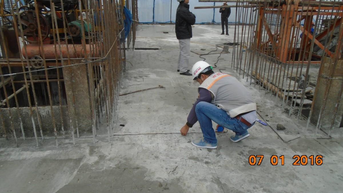 Nghị định 37/2015/NĐ-CP - Quy định chi tiết về hợp đồng xây dựng