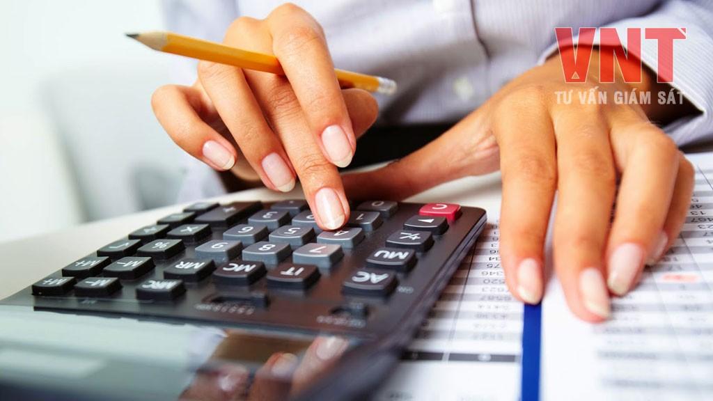 Thông tư số 09/2016/TT-BTC quy định về quyết toán dự án hoàn thành thuộc nguồn vốn nhà nước