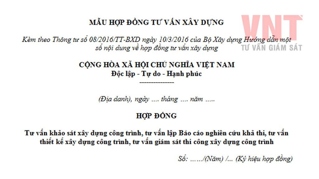 [mau]-hop-dong-tu-van-xay-dung-moi-nhatjpg