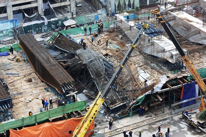 Thông tư 329/2016/TT-BTC - Hướng dẫn thực hiện một số điều của Nghị định 119/2015/NĐ-CP về quy định bảo hiểm bắt buộc trong hoạt động đầu tư xây dựng