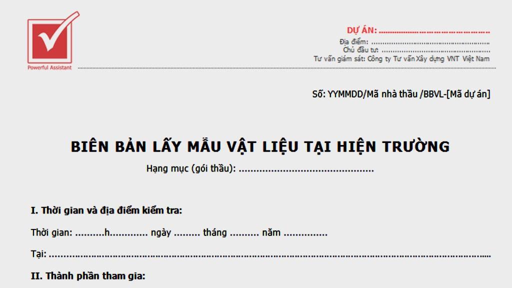 [mau]-bien-ban-lay-mau-vat-lieujpg