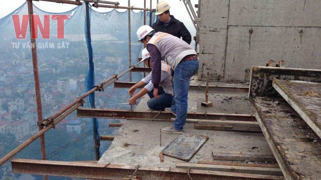 Nhà thầu có được thanh toán chi phí biện pháp thi công an toàn cho công trình xây dựng?