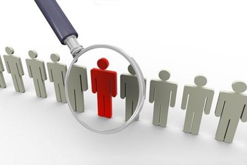 Tiêu chí tuyển dụng kỹ sư tư vấn giám sát