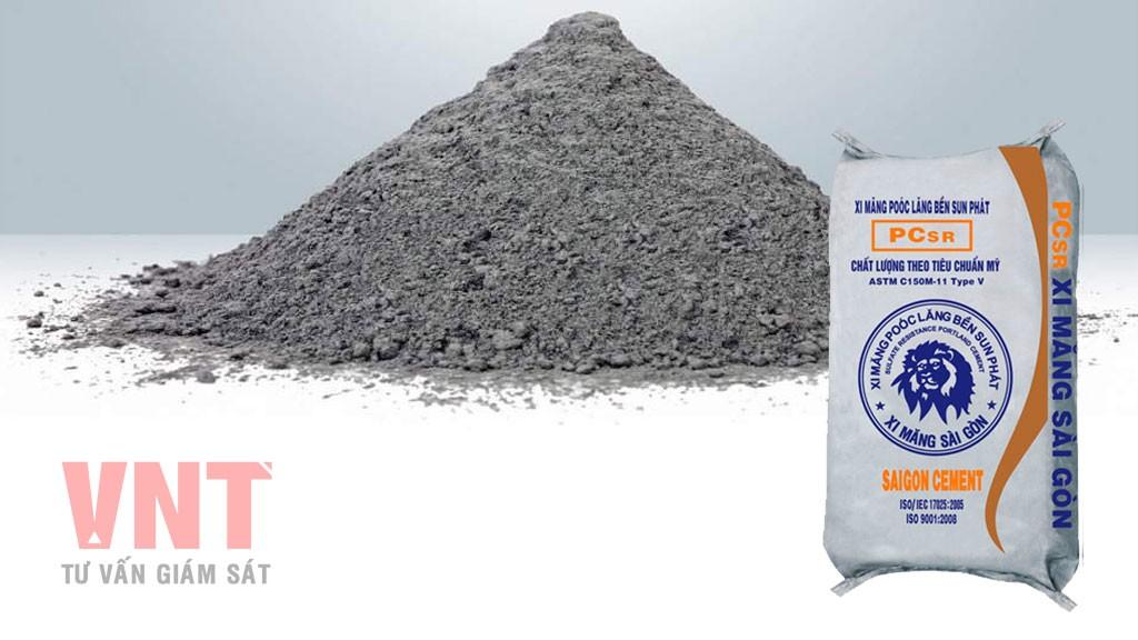 tcvn-60672018-Xi-mang-pooc-lang-ben-sulfatjpg