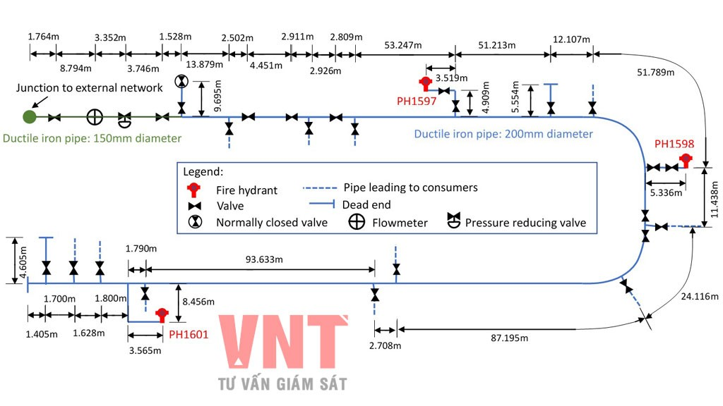 tcvn-39892012-he-thong-tai-lieu-thiet-ke-xay-dung-cap-nuoc-va-thoat-nuoc-mang-luoi-ben-ngoai-ban-ve-thi-congjpg