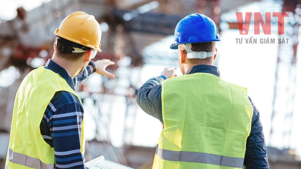 Thông tư 14/2016/TT-BXD - Hướng dẫn về cấp giấy phép hoạt động xây dựng và quản lý nhà thầu nước ngoài hoạt động xây dựng tại Việt Nam