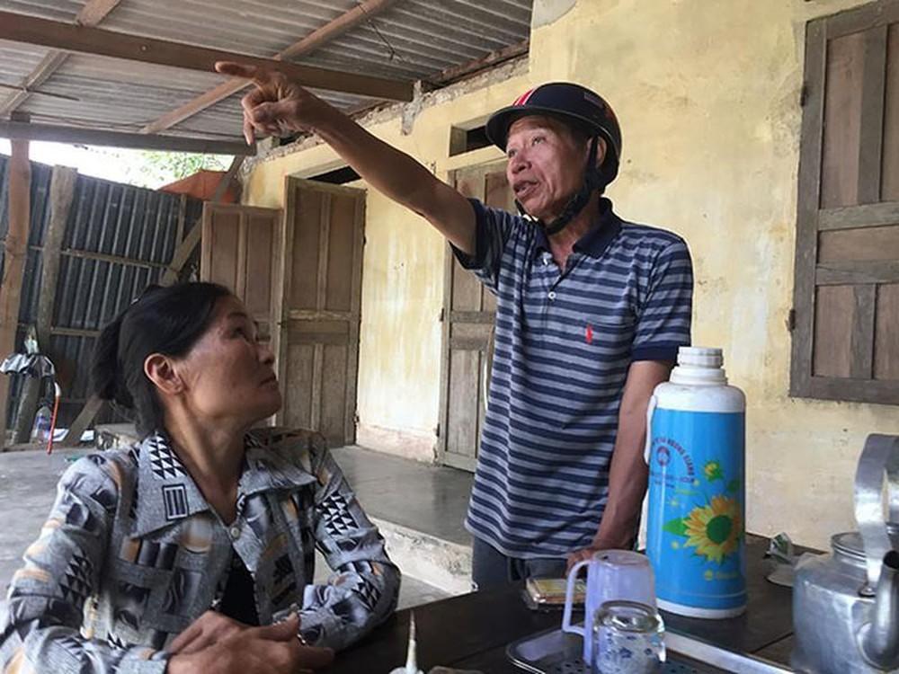 Giải mã ngôi làng ở Hà Tĩnh bị sét đánh như cơm bữa