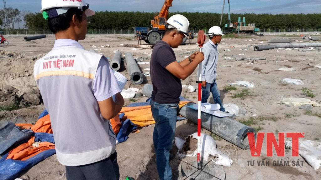 Thông tư 07/2019/TT-BXD - Quy định về phân cấp công trình xây...
