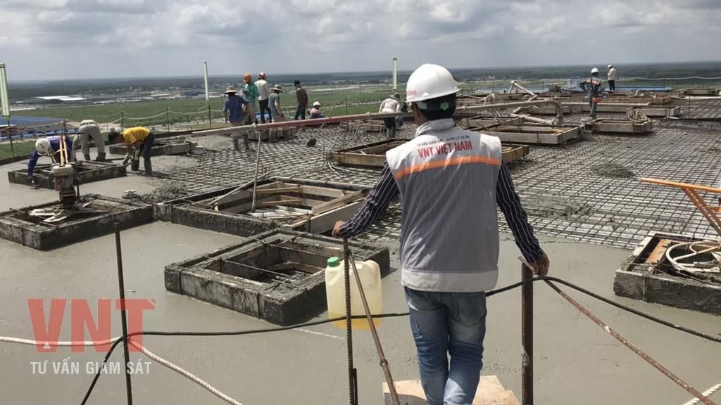 Thông tư 08/2019/TT-BXD - Quy định về giám sát, quản lý chất lượng công trình được đầu tư xây dựng theo hình thức đối tác công tư