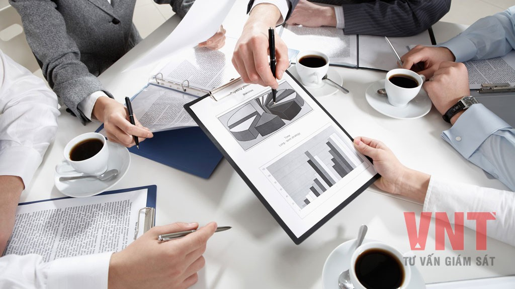 Thông tư 16/2019/TT-BXD - Hướng dẫn xác định chi phí quản lý dự án và tư vấn đầu tư xây dựng