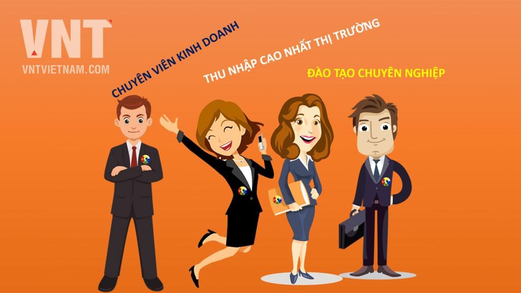 tuyen-nhan-vien-kinh-doanh-2020-thu-nhap-len-den-20-trieu/thang-di-lam-ngayjpg