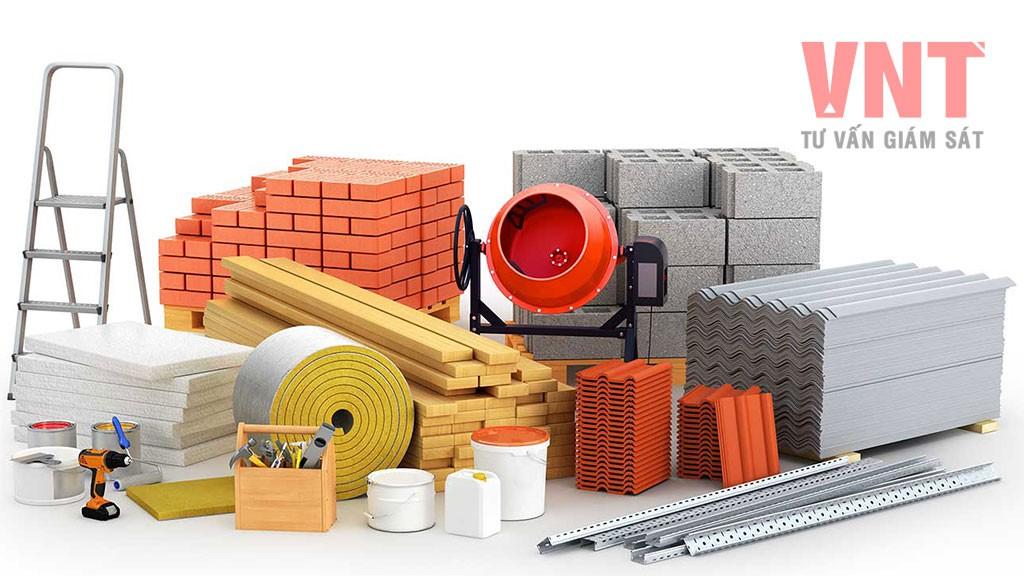QCVN 16:2019/BXD - Quy chuẩn kỹ thuật quốc gia về sản phẩm, hàng hóa vật liệu xây dựng