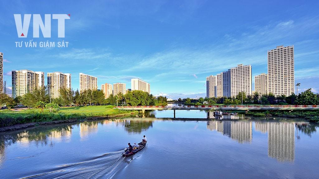 Thông tư 20/2019/TT-BXD - Hướng dẫn xác định, quản lý chi phí quy hoạch xây dựng và quy hoạch đô thị