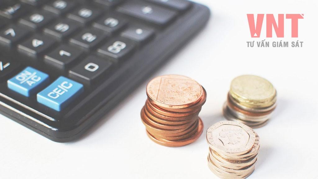 Thông tư 10/2020/TT-BTC - Quy định về quyết toán dự án hoàn...