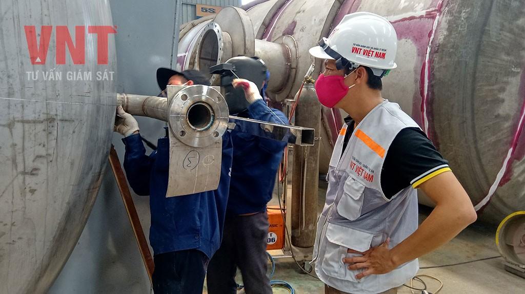 Quyền và nghĩa vụ của chủ đầu tư trong việc giám sát thi công xây dựng công trình