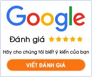 vnt-reviews-tong-hop-cac-nhan-xet-cua-doc-gia-ve-chung-toi.png